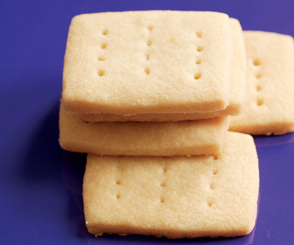 Image result for shortbread cookies