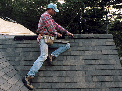 Don T Fall Short On Shingles How To Estimate Materials For Roofing Projects Fine Homebuilding