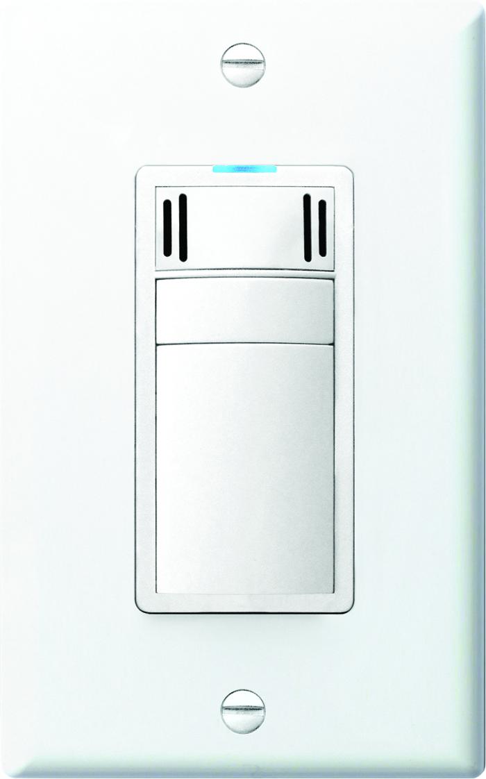 smart bath fan switch fine homebuilding