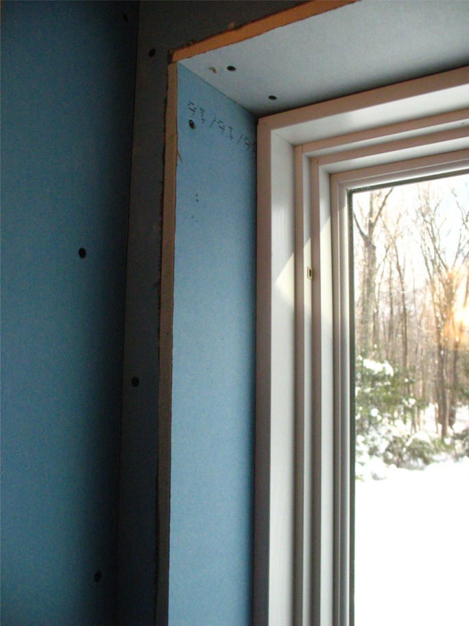 Image Result For Patio Door Contractors