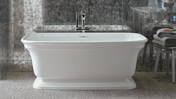 bathtub buyer s guide fine homebuilding