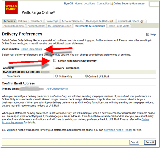 Wells Fargo Online Login Page Glitter Wallpaper Creepypasta Choose from Our Pictures  Collections Wallpapers [x-site.ml]