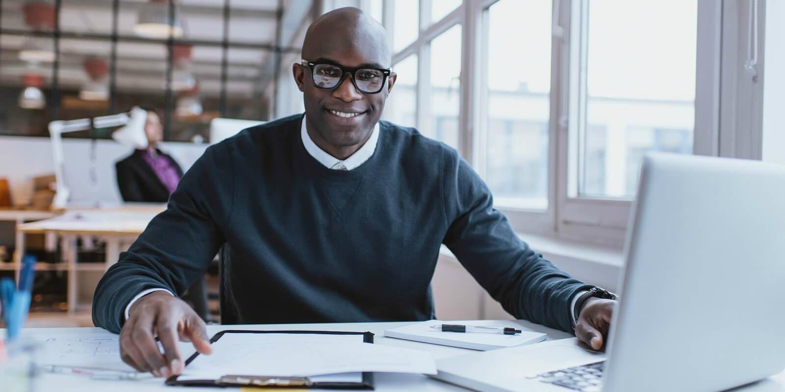 11 resume titles that helped flexjobs members get hired flexjobs