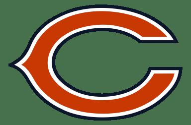 Image result for bears logo transparent