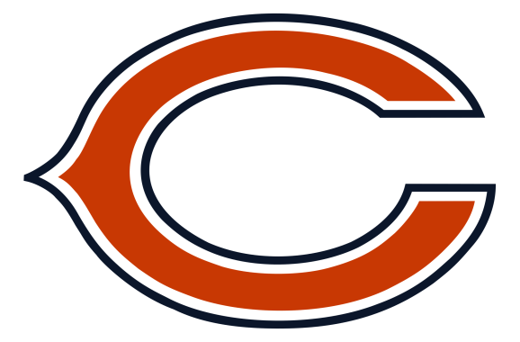 Image result for bears logo transparent