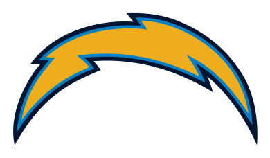 Image result for chargers logo transparent