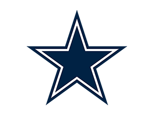 Image result for cowboys logo transparent
