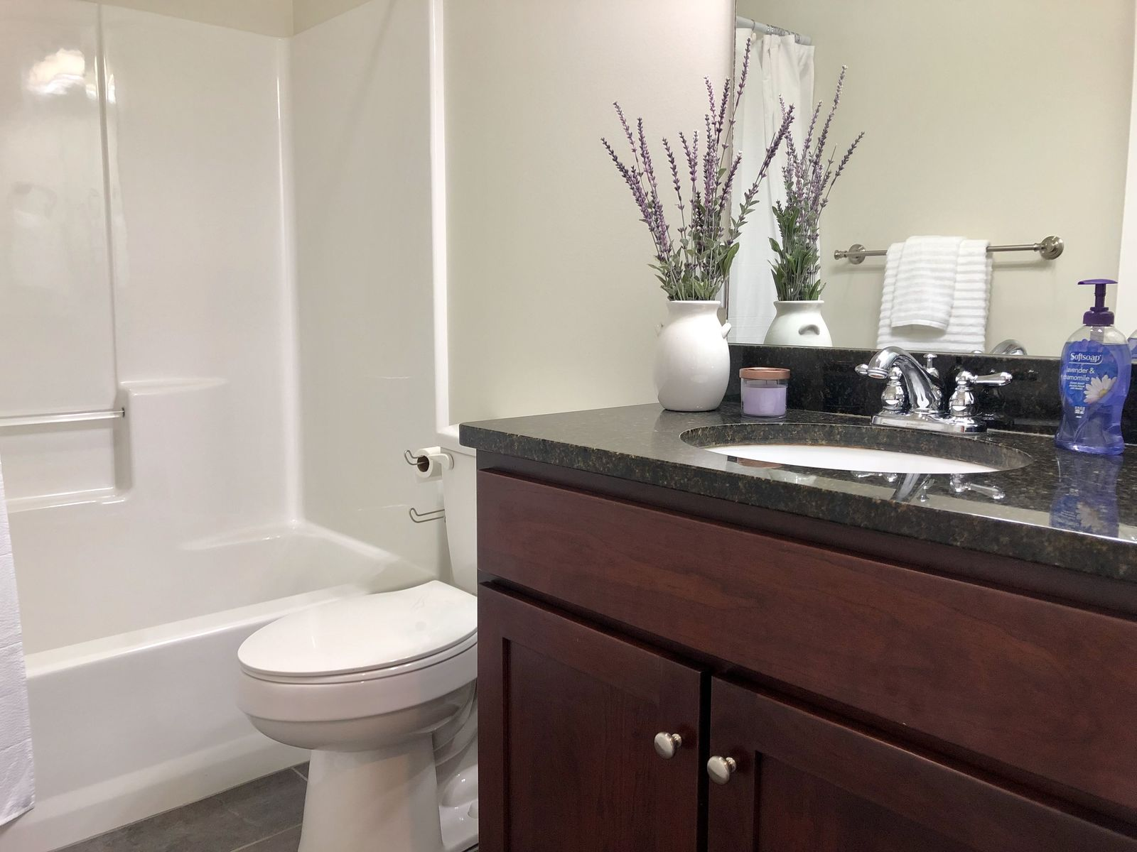 Kitchen And Bath Horseheads Ny