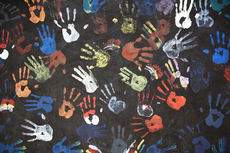 Encino Parents Nursery School Fundraiser Pa