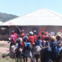 Money Trail: Seeking Applications for Working Grants Program