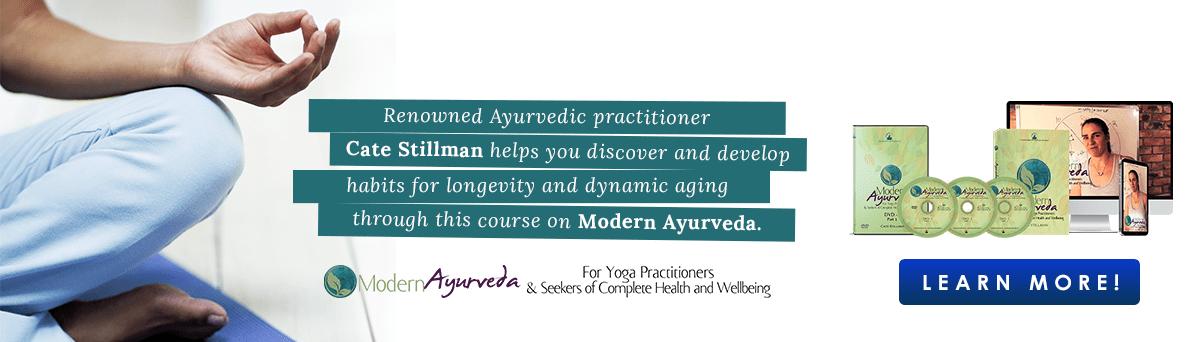 19 Ayurvedic Tips To Manage Eczema The Ayurveda Experience Blog