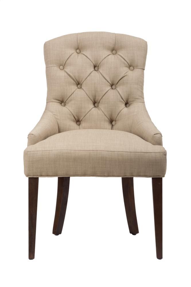 Image Result For The Living Room Chandler Menu