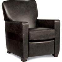 Recliners Furniture Joplin MO Wayside Furniture