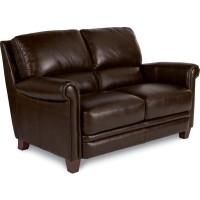 Greeneville TN Furniture Store Roberts Furniture