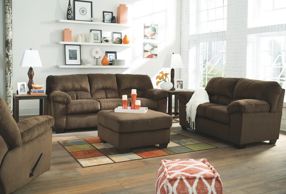 Living Room Furniture Sets Under 500