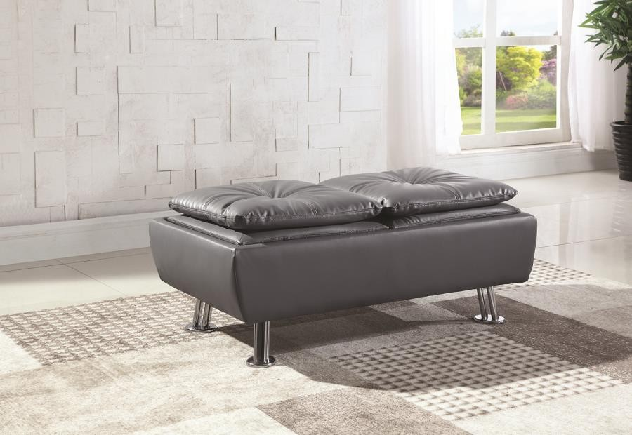 lily s furniture mattress