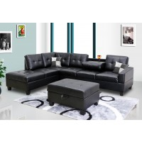 sofas loveseats under 500 price