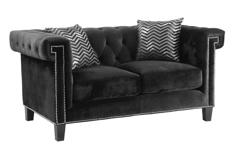 Discount Accent Chairs Under 100