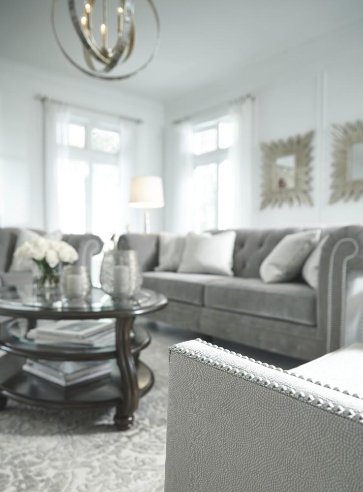 Tiarella Ash Sofa 7290138 Sofas Furniture World