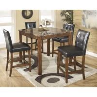 La Crosse WI Furniture Store Boyers Budget Furniture