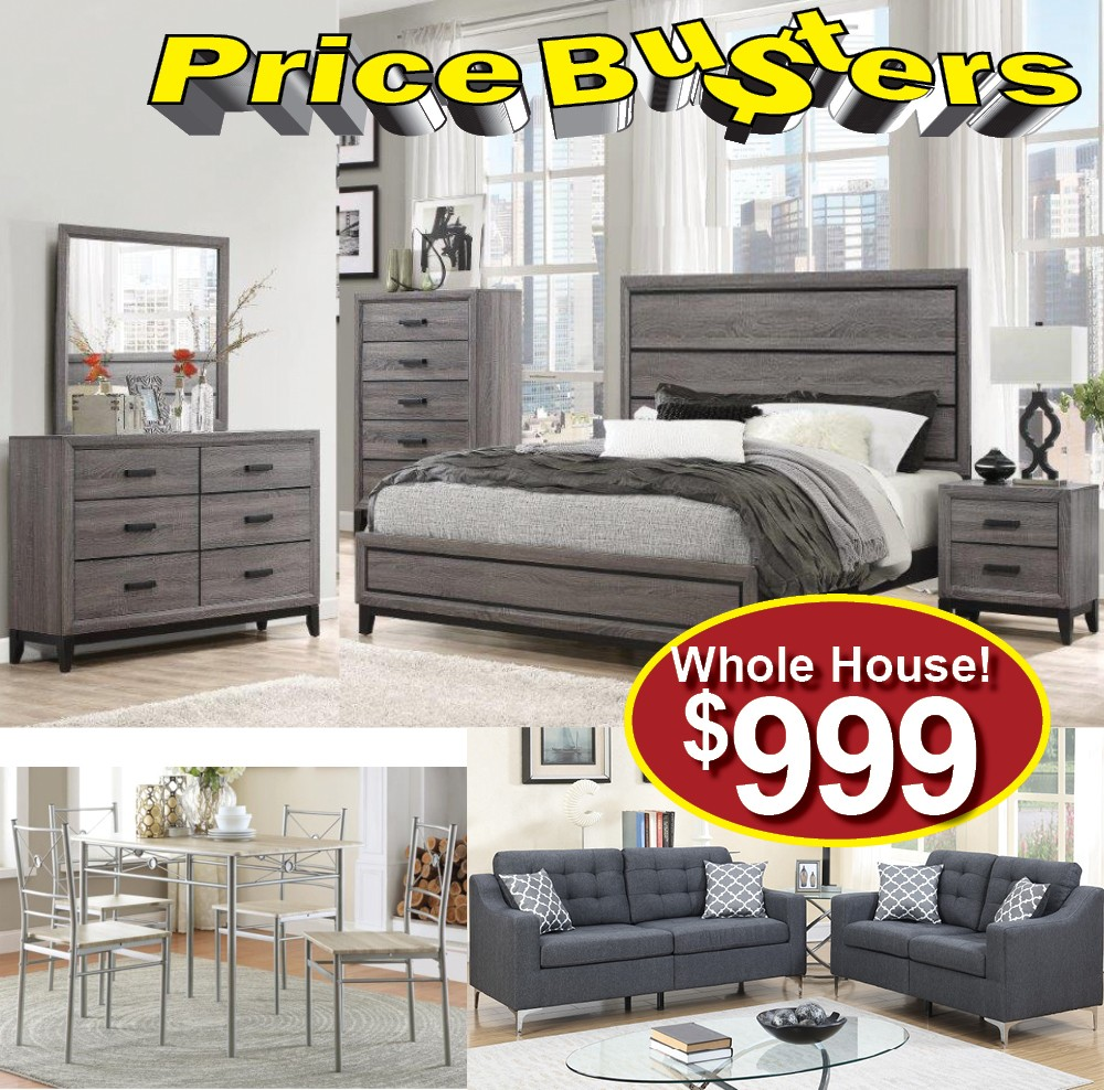 discount furniture store package 76