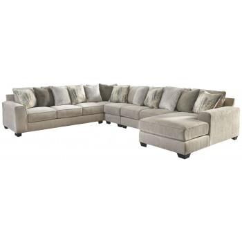 vander stoep furniture
