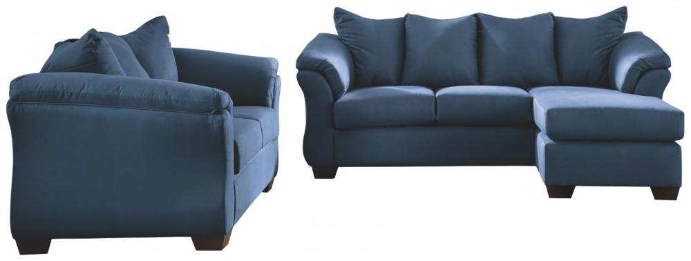 901 home furniture mattress