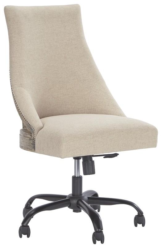 Office Chair Program Home Office Swivel Desk Chair H200 07 Home Office Desk Chair Shapiro S Furniture Barn