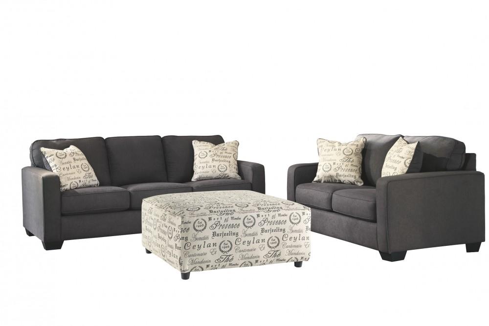vivian s quality furniture