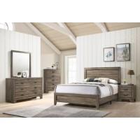 bedrooms starting 499