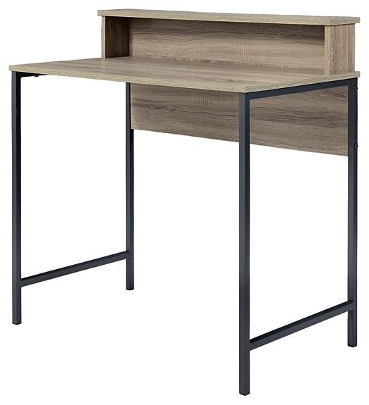 Titania Home Office Small Desk Home Office Desks Texas Discount Furniture