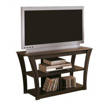 Ellenton TV Stand W276 10 TV Stands Price Busters