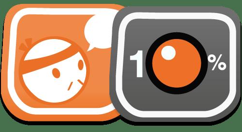badge ssb