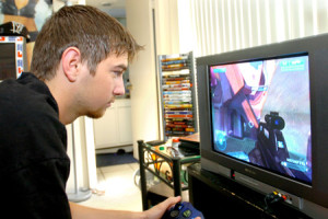 video_games_on_page
