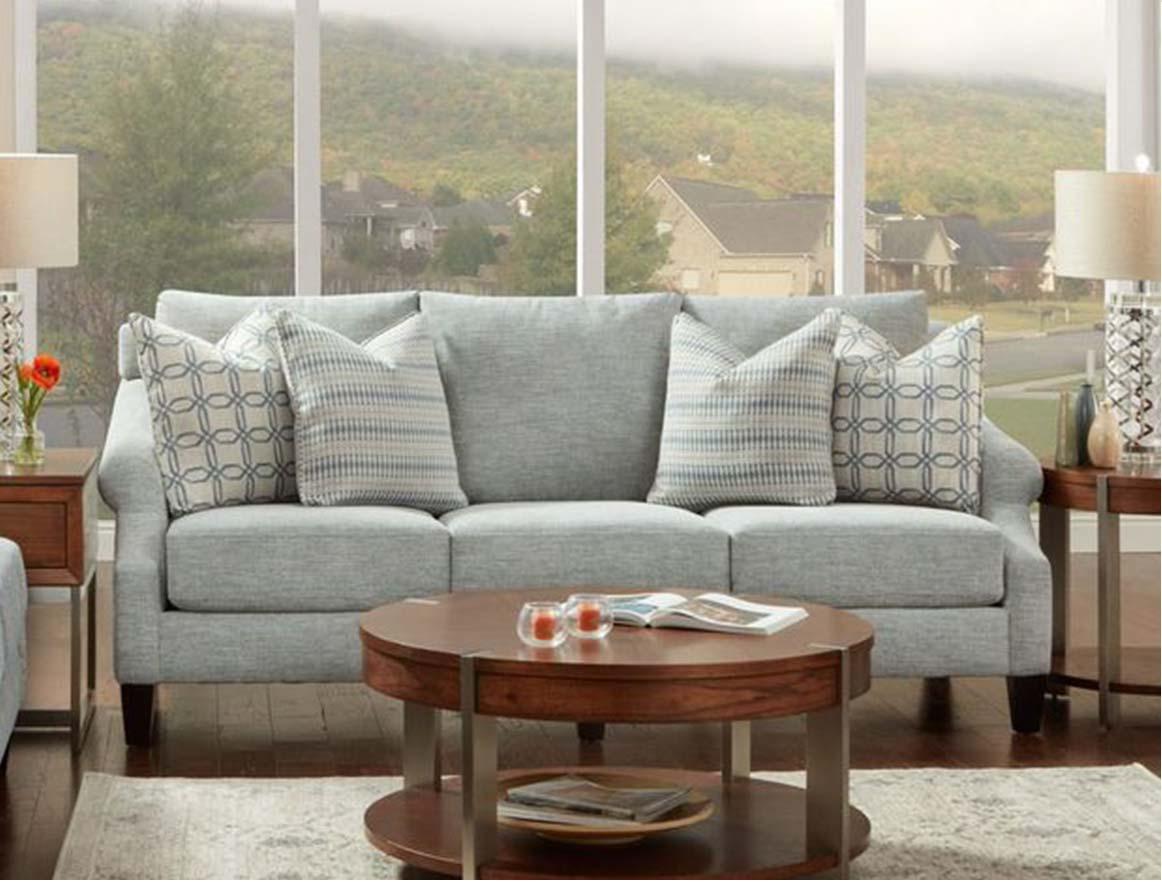 Epic Sale On Living Room Furniture