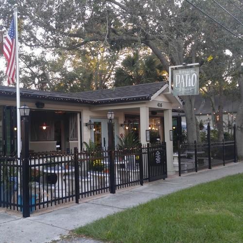 904tix secret supper club the patio