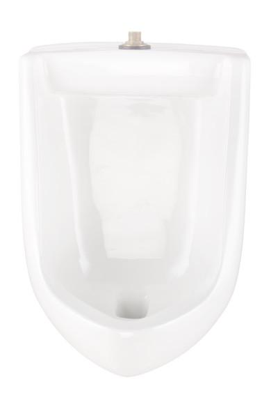 Plastic Strainer Handle
