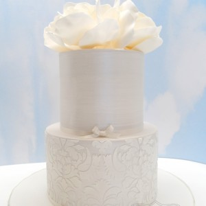 Top Wedding Cake Designers Near Me  with Free Quotes    GigSalad Glass Slipper Gourmet   1   Wedding Cake Designer