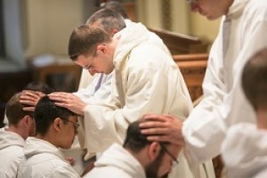 Dealing With A Priest You Don't Like