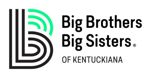 Big Brothers Big Sisters of Kentuckiana - Giveffect, Inc.