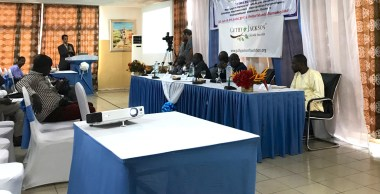 conference-mali-front-2