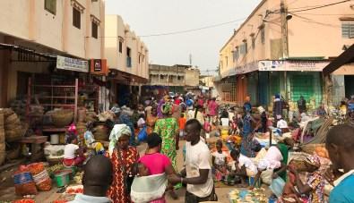 mali-streets