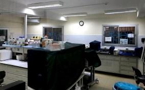 mali-lab-inside