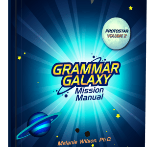 Protostar Mission Manual