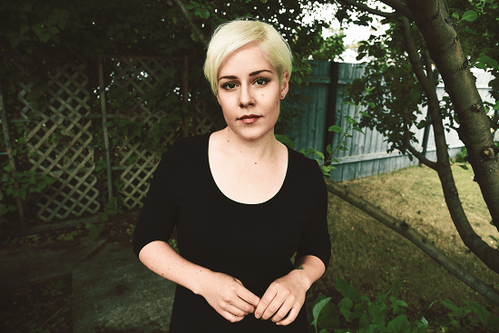 VISSIA