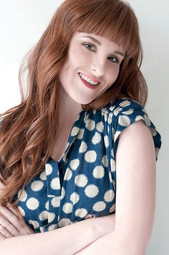 Diana Panton