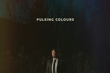 Ryan Hicks - Pulsing Colours