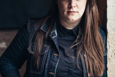 Mariel Buckley