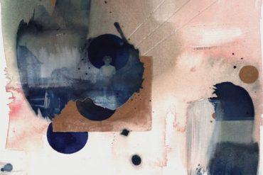 Dennis Ellsworth - Things Change