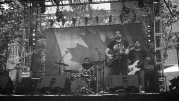 Sound of Music Festival